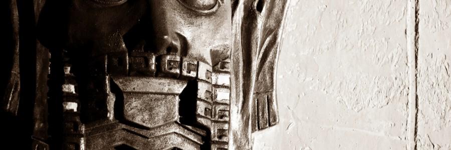 [Avis] Paris/Aix – La prophétie Maya – Mystery Escape – Escape Game