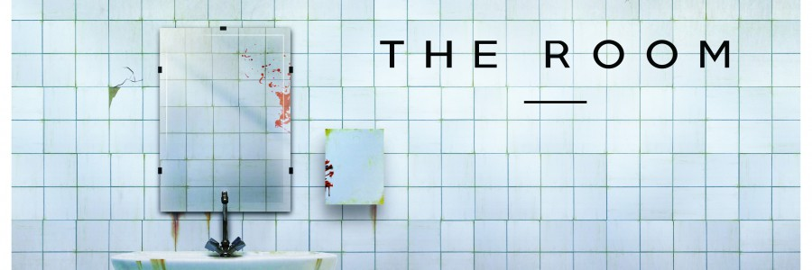 [Avis] Lockout – The Room – Escape Game Antibes