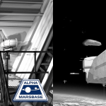 Destination Danger - Objectif Mars