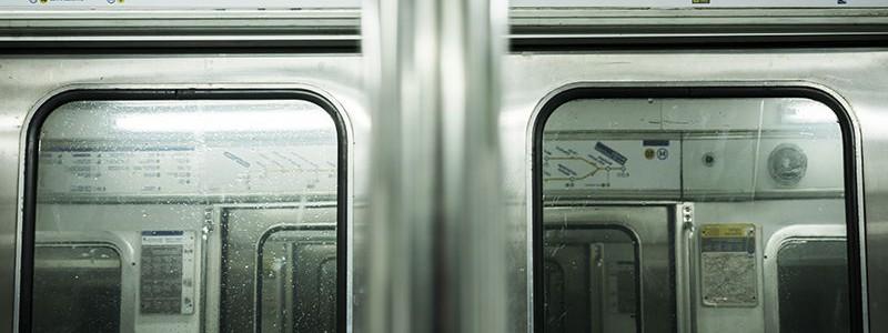 [Avis] Paris – The Game – Le métro – Escape Game