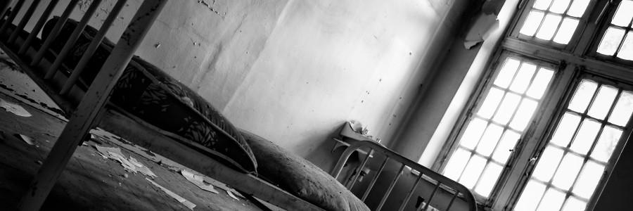 [Avis] A Maze In – Asylum – Escape Game Strasbourg