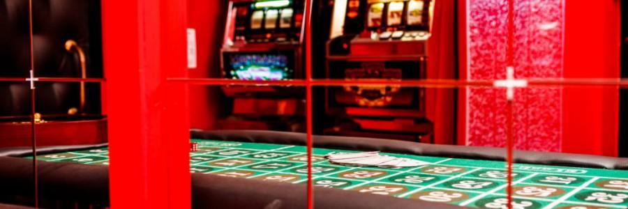 [Avis] John Doe – Casino Magnifico – Escape Game Lille