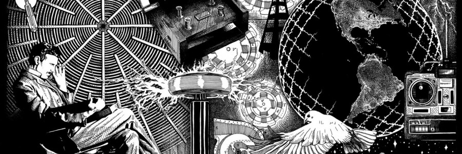 [Avis] Get Out Lille – Atelier Tesla – Escape Game Lille