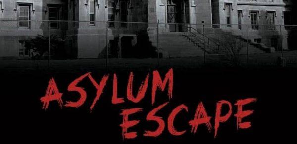 [Avis] Locus Enigma – Asylum Escape – Escape Game Montpellier