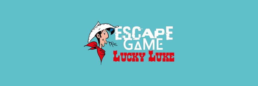 [Avis] Escape Game Paris – Le livre d'évasion Lucky Luke