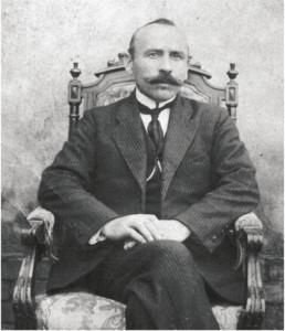 Portrait-H.H.Holmes-60x70-258x300
