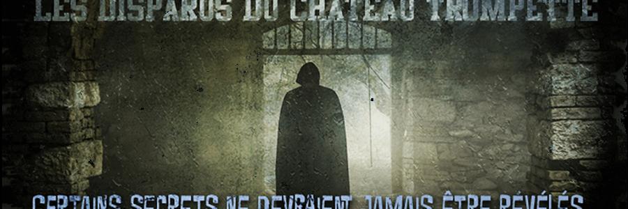 [Avis] Échappe-Toi Bordeaux – Les disparus du Château Trompette – Escape Game Bordeaux