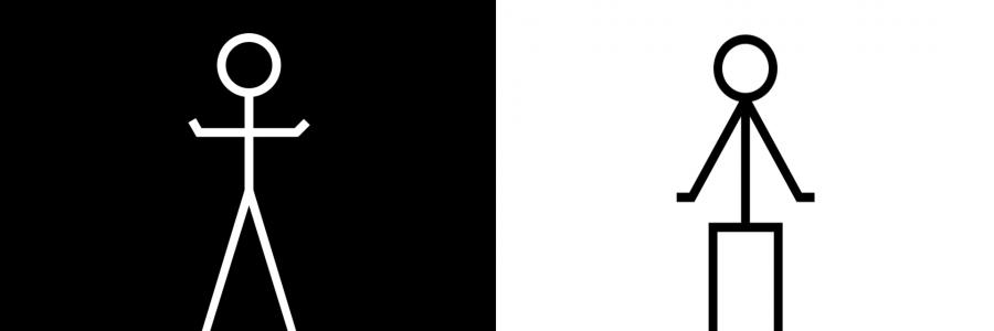 [Avis] Paris/Montrouge – Recto/verso – Padlock Escape Game