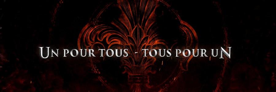 [Avis] Paris – Mystery Escape – Les 3 mousquetaires – Escape Game
