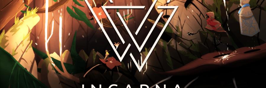 [Avis] Incarna, l'aventure en Réalité Virtuelle
