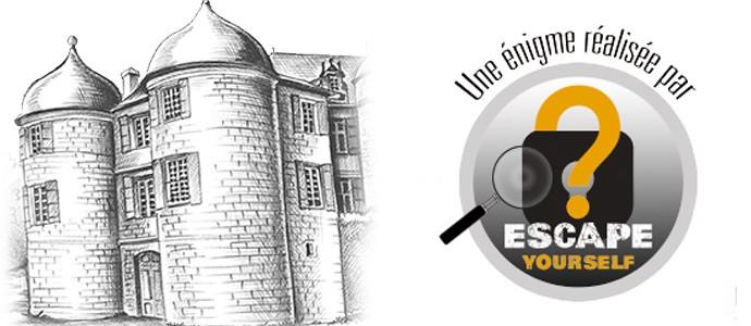 [Avis] Le mystère de Saint-Jean de Luz – Escape from the Château – Escape Game Bayonne