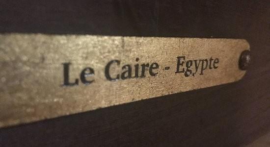 [Avis] Paris – Tempête sous un crâne – Enquête de haut vol – Escape Game