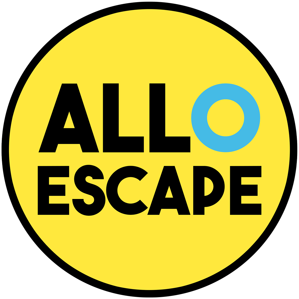Allo Escape