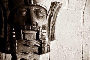 Mystery Escape - La prophétie Maya