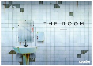 Lockout - The Room