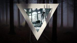 Victory Escape Game - Les cobayes de Shutter Island