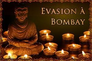 Breakout - Évasion à Bombay