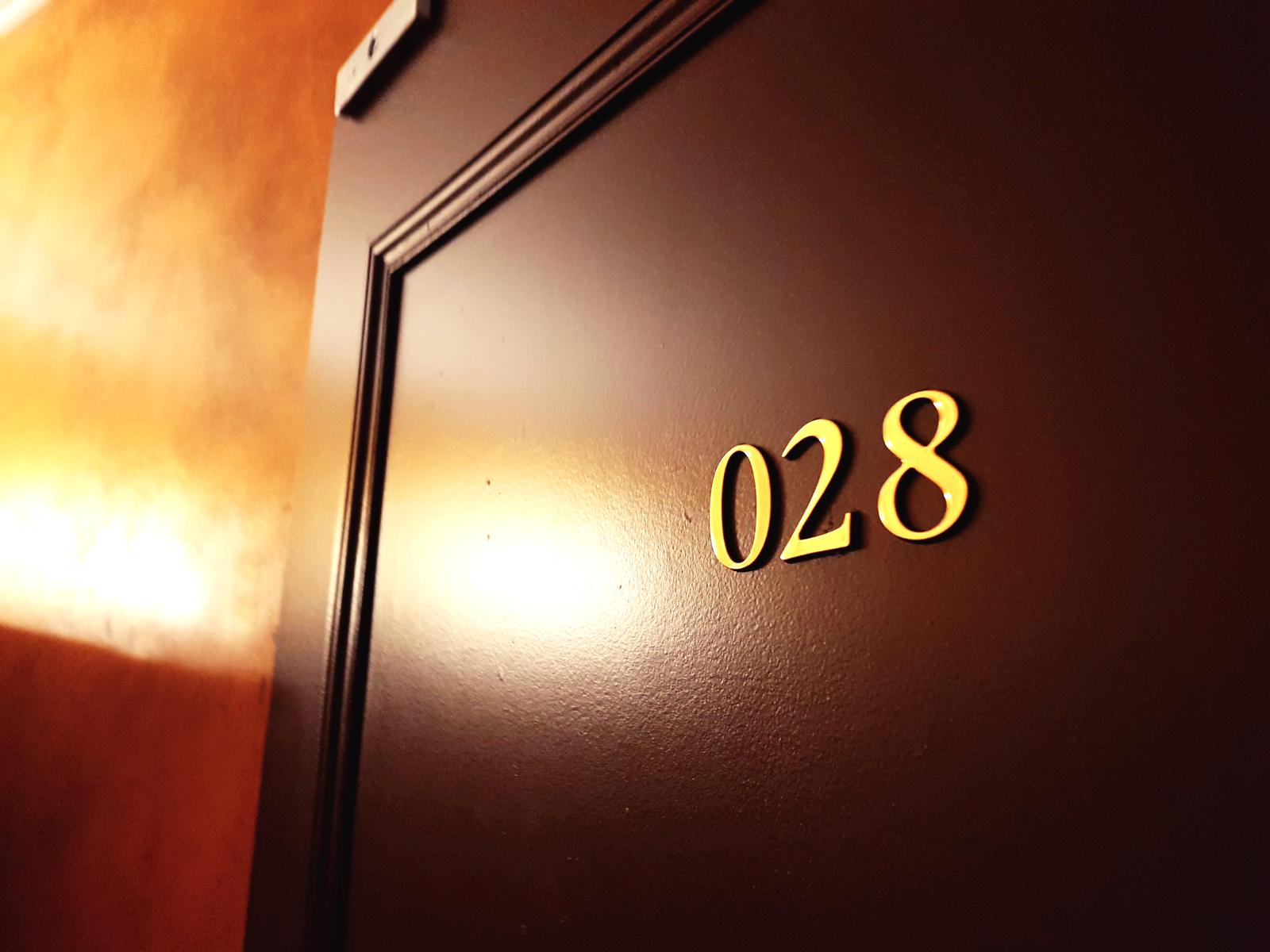 avis escape hunt bordeaux le manoir d 39 h h holmes. Black Bedroom Furniture Sets. Home Design Ideas