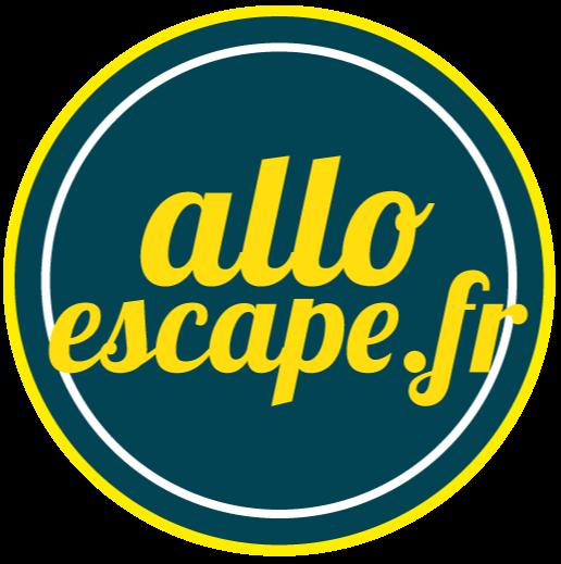Allo Escape